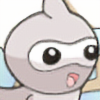 LittleSpringroll's avatar