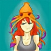 LittleSquiddPalette's avatar