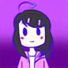 littlest-clover's avatar