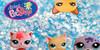 Littlest-Fan-shop's avatar
