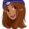 littlest-giraffe's avatar