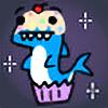 Littlest-Mandingo's avatar