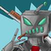 LittleStackemRobot's avatar