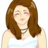 LittlestAngelArtist's avatar