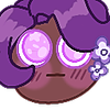 LittleStar2002's avatar