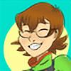 Littlestarcastic's avatar