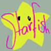 LittleStarfish's avatar