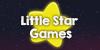 LittleStarGames's avatar