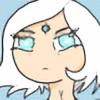 littlestarly's avatar