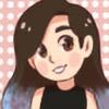 LittleStarPu's avatar