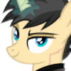 LittleStarWanderer's avatar