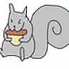 littlestbirds's avatar