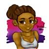 LittlestCreepyPasta's avatar