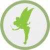 littlestlightshop's avatar