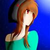 littlestpetsho's avatar