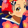 littlestranger's avatar