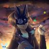 littlestrella's avatar