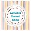 LittlestSweetShop's avatar