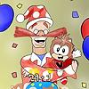LittleStudioPlanet's avatar