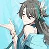 LittleSunGlow's avatar