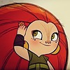 LittleSunset264's avatar