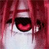 LittleSunshine91's avatar