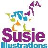 littlesusie2006's avatar