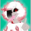 LittleSwamp's avatar