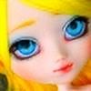 LittleSweet's avatar