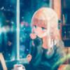 littlesweetdevil97's avatar