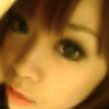 LittleSweetMe's avatar