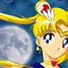 LittleSymmetry's avatar