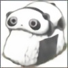 LittleTacoNinja's avatar