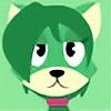 LittleTaffy's avatar