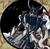LittleTaggy's avatar