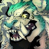 Littletaino's avatar