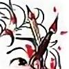 LittleTallThing's avatar