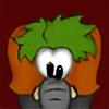littleTarradiddle's avatar
