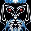 littletechguy's avatar
