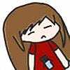 LittleThings1's avatar