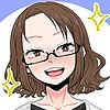 littletim's avatar