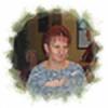 LittleTini's avatar
