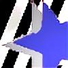 LittleTiny's avatar