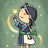 LittleTribe's avatar