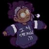 LittleTwistedBunny's avatar
