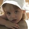Littletxiki's avatar