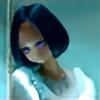 littleultramini's avatar