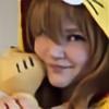 littlevampiremomo's avatar