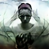 LittleViolet0611's avatar