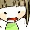littlevoodoochild's avatar